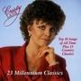 Cristy Lane – 23 Millennium Classics