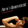 Amy Winehouse &ndash; You Know I'm No Good