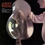 Johnny Winter – Progressive Blues Experiment