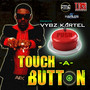 Vybz Kartel &ndash; Touch A Button