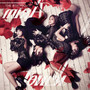 miss A &ndash; Touch