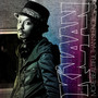 K'naan – More Beautiful Than Silence