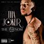 Tha Joker – The Phenom