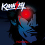 Kavinsky & Lovefoxxx – Nightcall