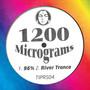 1200 Micrograms – 96%