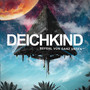 Deichkind – Befehl von ganz unten (Bonus Version)