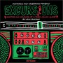 Mick Boogie – Excursions: A Tribe Called Quest