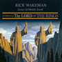 Rick Wakeman – Songs Of Middle Earth