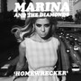 Marina and the Diamonds – Homewrecker