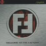Joystick &ndash; Welcome to the Factory
