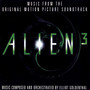 Elliot Goldenthal – Alien 3