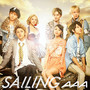 AAA &ndash; SAILING