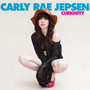 Carly Rae Jepsen Curiosity