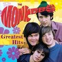 The Monkees – Greatest Hits [Rhino]