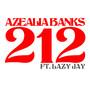 Azealia Banks – 212
