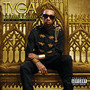 Tyga – Careless World - Rise of the Last King