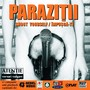 Parazitii &ndash; Shoot Yourself
