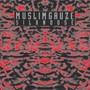 Muslimgauze – Silknoose