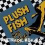 Plush fish – Моя Доска Мне Так Близка
