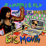 Santigold Big Mouth
