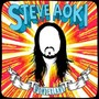 Steve Aoki feat. Wynter Gordon – Wonderland