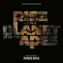 Patrick Doyle – Rise of the Planet of the Apes
