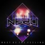 nero Must Be the Feeling (Remixes)