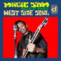 Magic Sam – West Side Soul