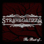 stravaganzza – The Best Of