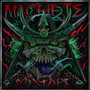 Salmo – Machete Mixtape
