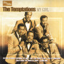 The Temptations &ndash; My Girl
