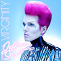 Jeffree Star &ndash; Virginity