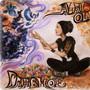 Alai Oli – EP