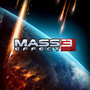 Mass Effect – Mass Effect 3 Collector's Edition Soundtrack