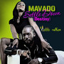 mavado – Settle Down (Destiny)