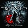 Frei.Wild – 2Track_Downloadsingle