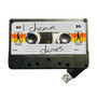 Chicane – The Demos (Demo USB/Cassette)