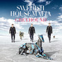 Swedish House Mafia – Greyhound - Single