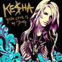 Ke$ha – Your Love is my drug