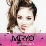 MiRyo – MIRYO aka JOHONEY