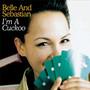 Belle & Sebastian – I'm A Cuckoo