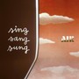 Air – Sing Sang Sung