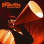 The Fratellis – Mistress Mabel