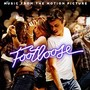Big & Rich – Footloose