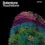 Solarstone &ndash; Touchstone