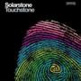 Solarstone – Touchstone