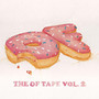 odd future The Of Tape Vol. 2