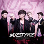 NU'EST – Face - Single
