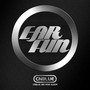 c.n.blue – Ear Fun