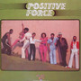 Positive Force &ndash; Positive Force